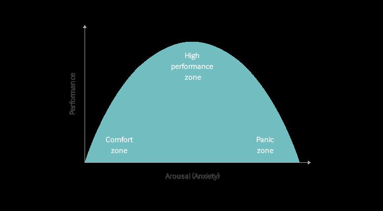 Rowan_Comfort-zone-graph