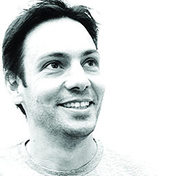 Matt Agar