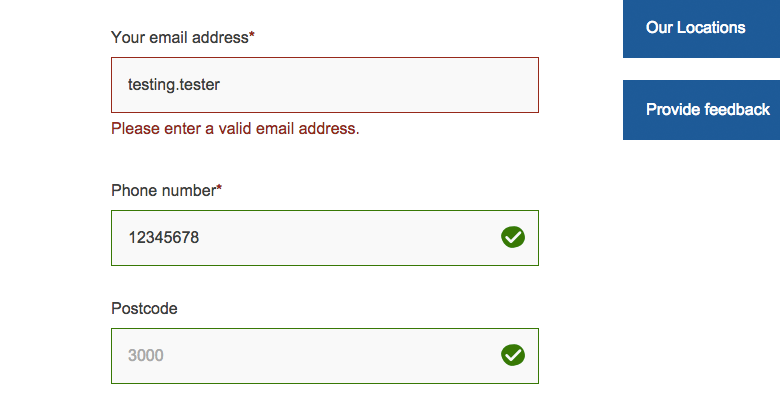 11.Email-Validation