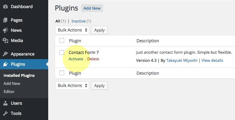 2.-Activate-Plugin