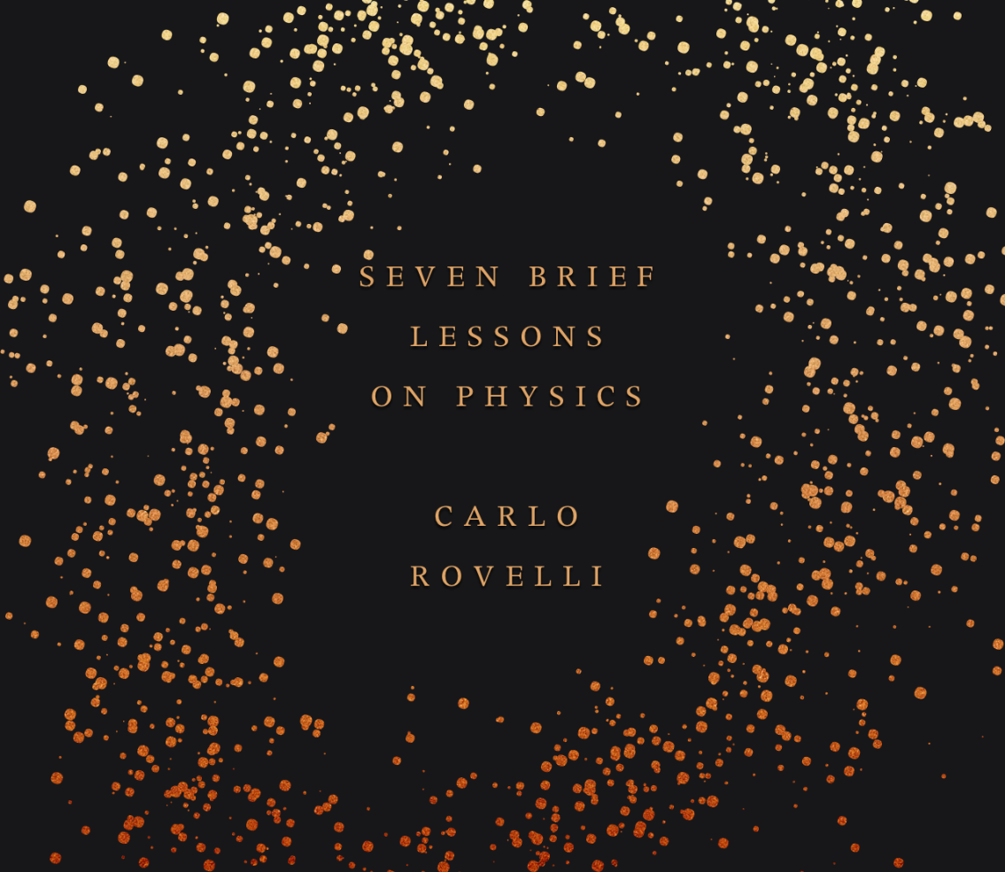 seven-brief-lessons-physics