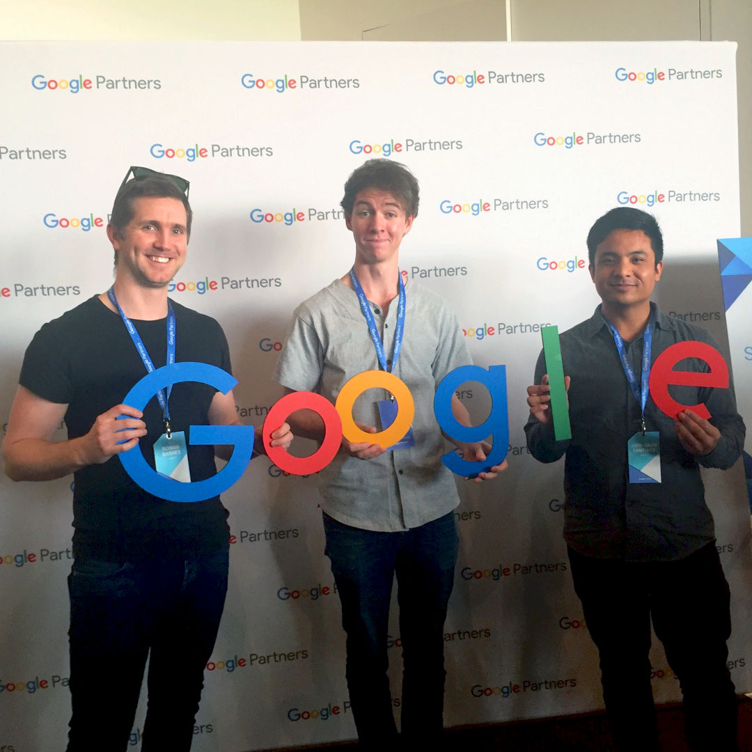 Gogle-Master-Class_Row-Mike-JD2