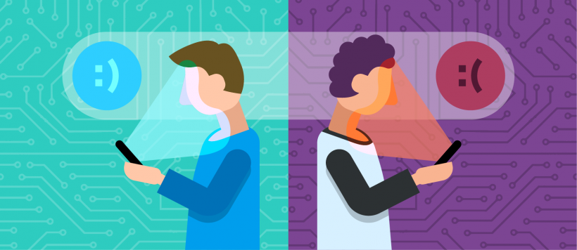Digital technology & youth mental health. Part 1: Is technology good or bad? | August