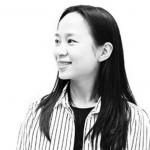 Nina Wan